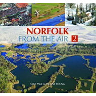 Norfolk from the Air 2 (BOK)