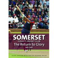 Somerset County Cricket Club (BOK)