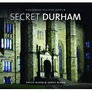 Secret Durham (BOK)