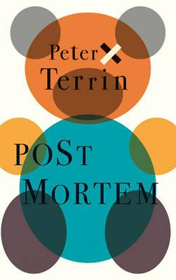 Post Mortem (BOK)