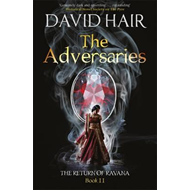 Adversaries (BOK)