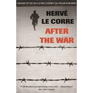 After the War (BOK)
