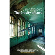 Gravity of Love (BOK)