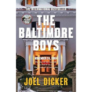 Baltimore Boys (BOK)
