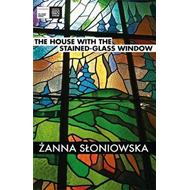 House with the Stained-Glass Window (BOK)