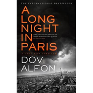 Long Night in Paris (BOK)