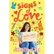 Signs of Love: Destiny Date (BOK)