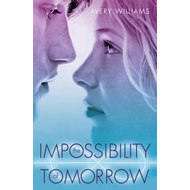 Impossibility of Tomorrow (BOK)