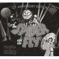 Spider and the Fly (BOK)