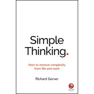 Simple Thinking (BOK)