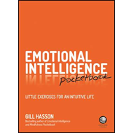 Emotional Intelligence Pocketbook (BOK)