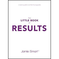 Little Book of Results (BOK)
