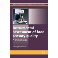 Instrumental Assessment of Food Sensory Quality (BOK)