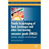 Trends in Packaging of Food, Beverages and Other Fast-Moving (BOK)