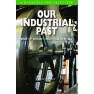 Our Industrial Past (BOK)