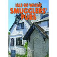 Isle of Wight Smuggers' Pubs (BOK)