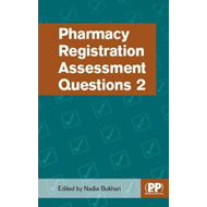 Pharmacy Registration Assessment Questions 2 (BOK)