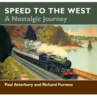 Speed to the West (BOK)