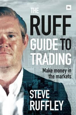 Ruff Guide to Trading (BOK)