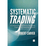 Systematic Trading (BOK)