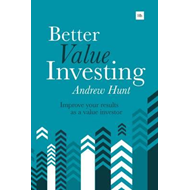 Better Value Investing (BOK)