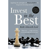 Invest in the Best (BOK)