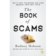 Book of Scams (BOK)
