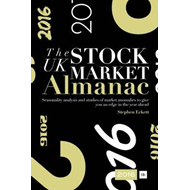 UK Stock Market Almanac (BOK)