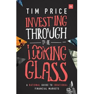 Investing Through the Looking Glass (BOK)