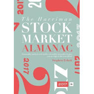 Harriman Stock Market Almanac 2017: Seasonality Analysis and (BOK)