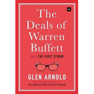 Deals of Warren Buffett (BOK)