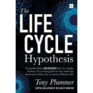 Life Cycle Hypothesis (BOK)