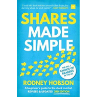Shares Made Simple, 3rd edition (BOK)