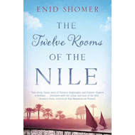 The Twelve Rooms of the Nile (BOK)