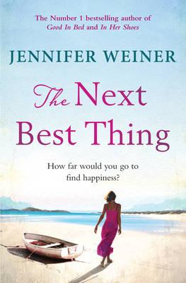 Next Best Thing (BOK)