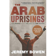 Arab Uprisings (BOK)