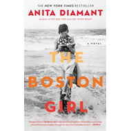 Boston Girl (BOK)