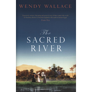 The Sacred River (BOK)