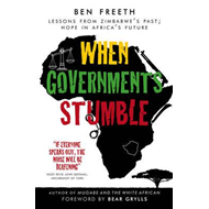 When Governments Stumble (BOK)