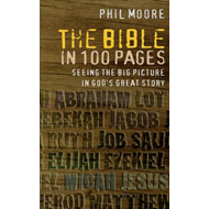 Bible in 100 Pages (BOK)