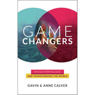 Game Changers (BOK)