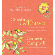Chasing the Dawn (BOK)