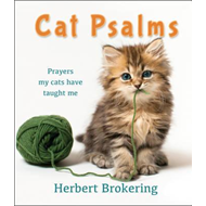 Cat Psalms (BOK)