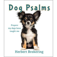 Dog Psalms (BOK)