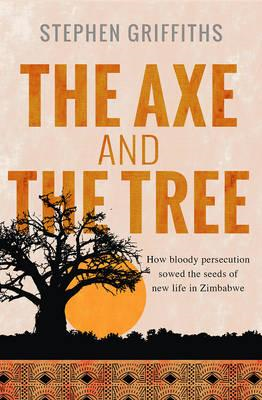 Axe and the Tree (BOK)