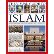 Visual Guide to Islam (BOK)