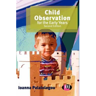 Child Observation for the Early Years (BOK)