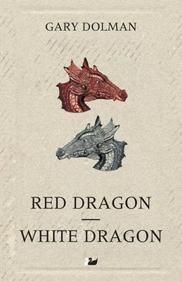 Red Dragon - White Dragon (BOK)