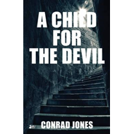 A Child for the Devil (BOK)