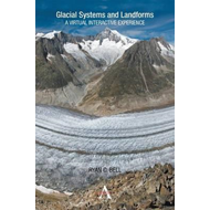 Glacial Systems and Landforms (BOK)